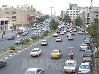 APN_080613_iran_DSCN0508