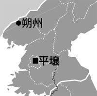 sakuju_map