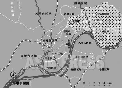 rim05_photo_map