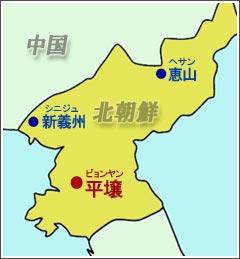20130402_Siniju_MAP220X001