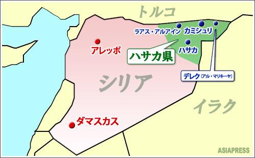 201304_syria_tamamoto_001