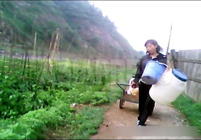 【電子書籍】 北のサラムたちⅠ ~私が出会った北朝鮮の民 1993-2002 (石丸次郎)