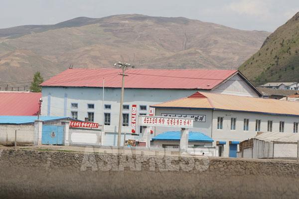 「북한 하게야마」의 화상 검색 결과