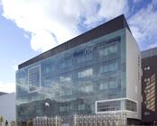 理化学研究所の多細胞システム形成研究センター (アイ・アジア)