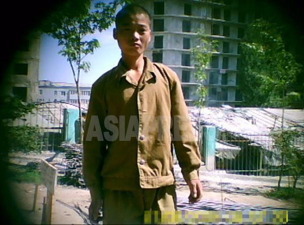 <北朝鮮内部>ピアス、ポニーテールもアウト 違反の若者の強制労働 ついに親の集団抗議に発展