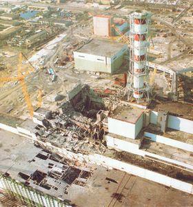 チェルノブイリ事故30年 福島であやまち繰り返すな2 ウクライナ科学アカデミーの警告