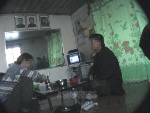200703ink_lijyun_0008rogo