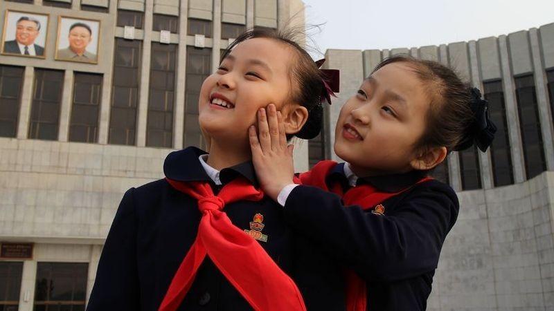 <北朝鮮>平壌に行って見えること見えないこと 主観的印象論を排すために(3) 当局のイメージ戦略とは? 石丸次郎
