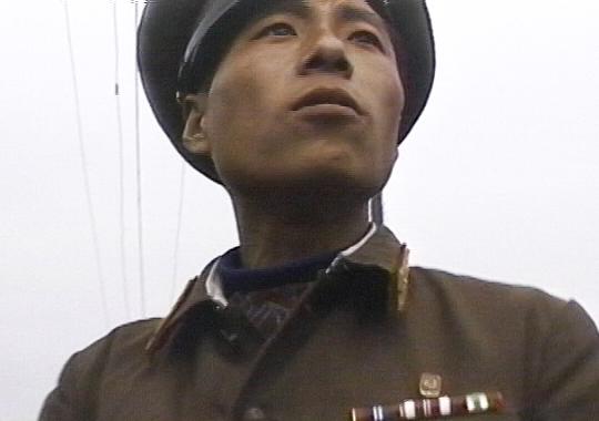 <北朝鮮写真報告>人民軍の規律荒廃に金正恩氏が「無法天地」と激怒 脱走・強盗・韓流ドラマ視聴まで 機密文書漏えい