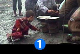 <イラク>「イスラム国」IS支配下の2年半とは~モスル大学教員に聞く(2)シーア派やキリスト教徒住民への迫害(写真7枚)