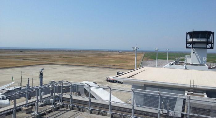 佐賀空港のオスプレイ配備計画(上)~九州地方の「防衛拠点」に