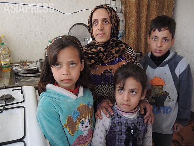 <イラク>「イスラム国」 IS支配下の2年半とは~モスル大学教員に聞く(4) 学校での洗脳恐れ、通学やめさせた家庭も(写真9枚)