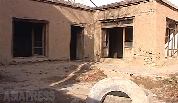 <特選アーカイブ>アフガニスタン~「ザルミーナ」公開処刑された女性を追って(2)写真4枚 【玉本英子】