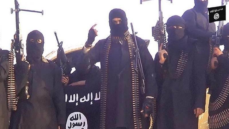 <写真9枚>「イスラム国」に引き裂かれたヤズディ教徒(1)「邪教」とされ虐殺、女性らを拉致「奴隷」に