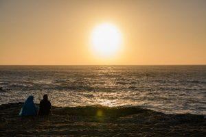 <現地報告>アフリカ最後の植民地・西サハラを行く(1)プロローグ 15年ぶりに訪れた現地は大変化 岩崎有一