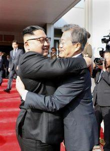 ここまで言うか 北朝鮮が韓国文政権を「大アホ」「怖じ気づいた犬」などと辛らつ非難 外務省局長談話で
