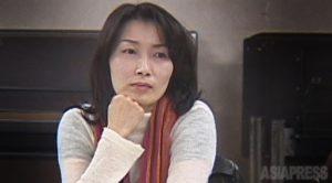 【追悼】ジャーナリスト山本美香さんの死から7年を迎えるにあたって