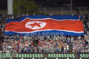 北朝鮮はなぜここまで韓国を無視する? サッカーW杯予選で韓国応援団と報道陣は平壌に行けず