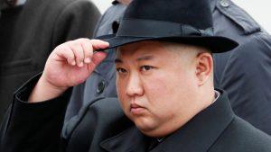 <北朝鮮内部>金正恩氏にも止められない覚醒剤の蔓延 高校生5人が学校内で使用・密売で逮捕される事件も