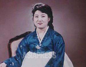 <北朝鮮>在日の帰国事業60年を「偉大な成果」「首領様のおかげで帰国」と激賞 平壌で盛大な報告会