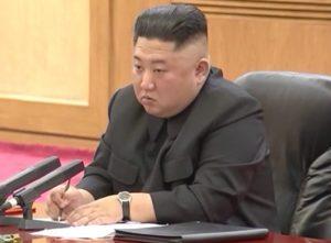 <北朝鮮内部>デマ? 流言? 「まもなく制裁解除」と根拠なき噂が拡散 金政権は危険視して警戒