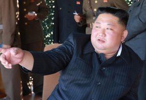 <北朝鮮内部>すでに新型肺炎発生? 噂拡がり不安増大 逃亡した隔離者を射殺の情報も