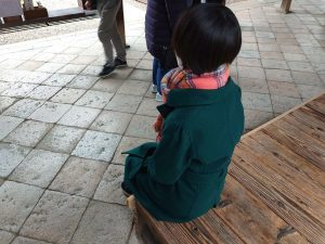 <3.11から9年>小2で福島から京都に避難した女子高生が語る9年とは