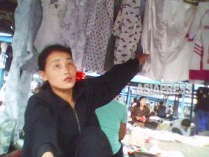 <北朝鮮内部>中国国境封鎖で物価急騰、住民に動揺拡がる 中国産品の輸入全面ストップ 新型肺炎対策で