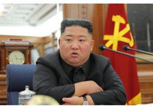 <北朝鮮>こっそりコロナ防疫支援を要請していた 国際赤十字が認めるも「物資送れていない」二つの理由 米RFA