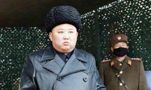 <北朝鮮内部>金正恩政権がコロナ肺炎封じに一定の成果 各地で隔離解除 都市住民の農村支援も実行の構え