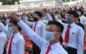 <北朝鮮内部>脱北者の家族に激しい攻撃 金与正主導の「反脱北者」宣伝 憎悪煽る