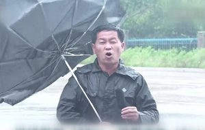 <北朝鮮内部>交通も通信もズタズタ 実は深刻だった台風10号被害 橋流され地区孤立 電話も不通のまま 会寧市