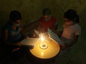 <コロナ禍のパレスチナ写真報告1>封鎖下のガザの子どもたちは今「以前のように勉強したい、遊びたい」(写真5枚)