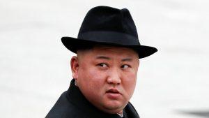 <北朝鮮>10月の対中貿易が前年比99%減の衝撃 その詳細を検討する 無理なコロナ対策で壊滅的打撃