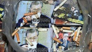「韓流を掃討せよ」 秘密文書入手 国内で韓国憎悪を煽る金正恩政権(2) 都市から追放、公開裁判まで