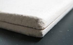 珪藻土製品のアスベスト検査、輸入前に義務づけへ 12月施行の見通し