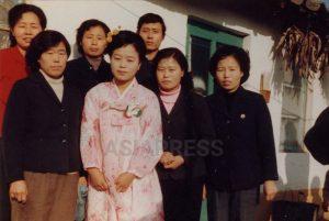 コロナで切れた日朝の絆 北朝鮮の肉親の消息、途絶えて1年