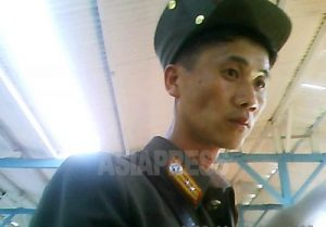 <北朝鮮内部>軍の兵員大幅削減を断行(2)除隊軍人は農村・炭鉱に「無理配置」で不満高まる