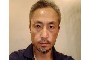 国による事実上の記者「出国禁止」措置  許されない安田純平さんへの旅券発給拒否