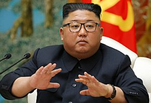 <北朝鮮内部> なぜ今?「韓国工作機関が中国紙幣にコロナ塗って送りつけている…」 金正恩氏が送金ブローカー掃討を直接指示