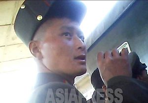 <北朝鮮内部>ケンカ 盗み 飲酒…荒れる除隊軍人、なぜ? 農村配置に不満募らせ乱暴狼藉