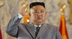 <北朝鮮内部>電気供給がさらに悪化 「都心でも1日に1~2時間」 発・送電設備の修理もできず なぜ?
