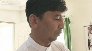 <ミャンマー>クーデターと住民弾圧 「あたりまえの日常」にしてはならぬ (写真8枚+地図)
