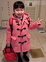 080815_APN_haekyong_001.jpg