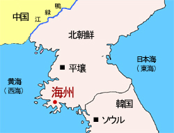 081019_heju_mao_APN.jpg