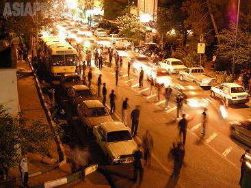 090307_iran_001.jpg