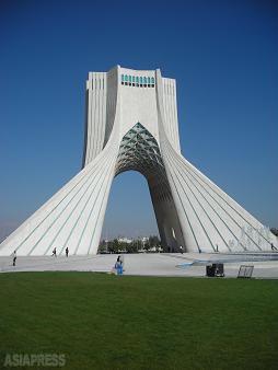 090617_iran_apn_001.jpg