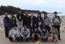 APN_080328_yanagimoto_001.jpg