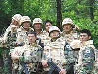 APN_080722_haekyong_002.jpg