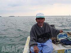 APN_084020_yanagimoto_001.jpg